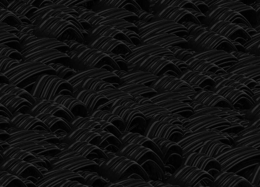 limako (@limako) Cover Image