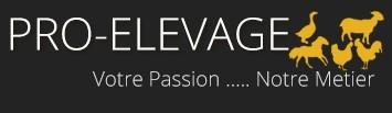 Proelevage (@proelevage) Cover Image