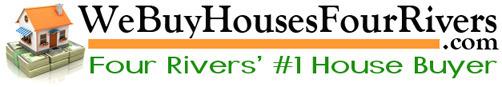 WeBuyHousesFourRivers (@webuyhousesfourrivers) Cover Image