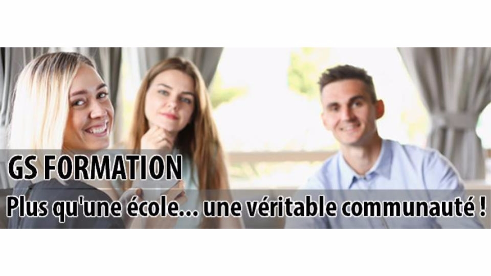 GS Formation (@formation-hypnose-montpellier-nimes) Cover Image