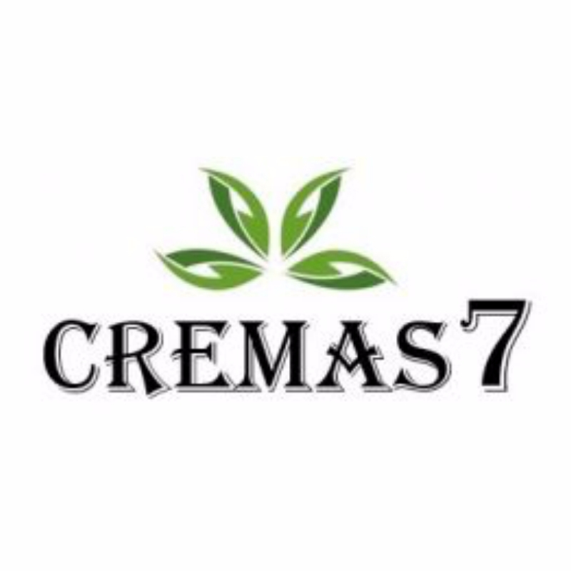 Cremas (@cremas7) Cover Image