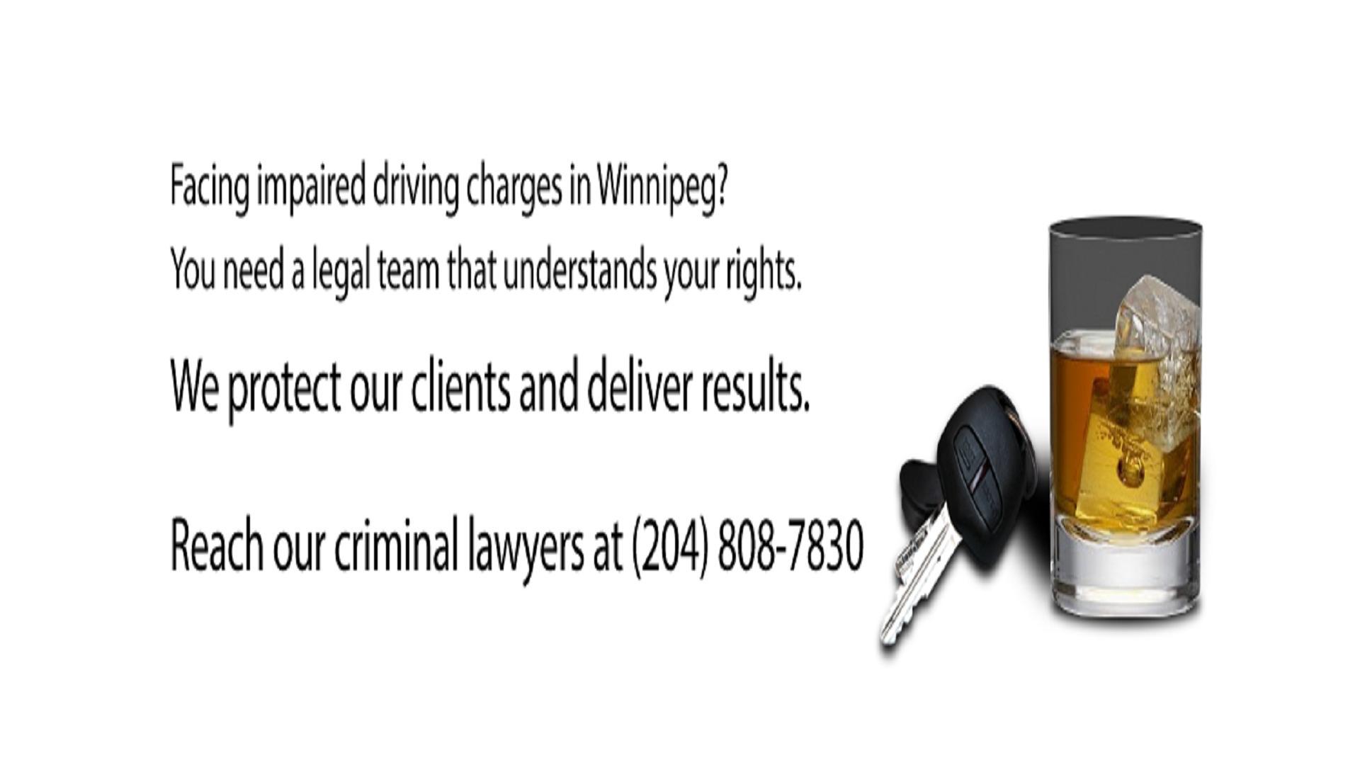 Drug Trafficking Charges (@winnipegcriminallawyers) Cover Image