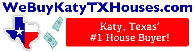 WeBuyKatyTXHouses (@webuykatytxhouses) Cover Image