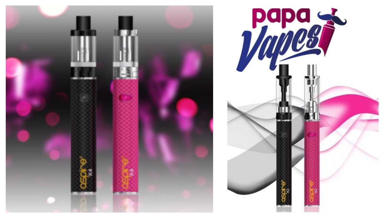 Papa Vapes (@papavapesuk) Cover Image