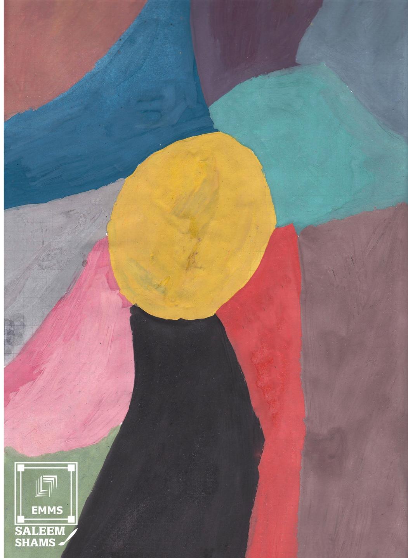 vaerohak (@vaerohak) Cover Image