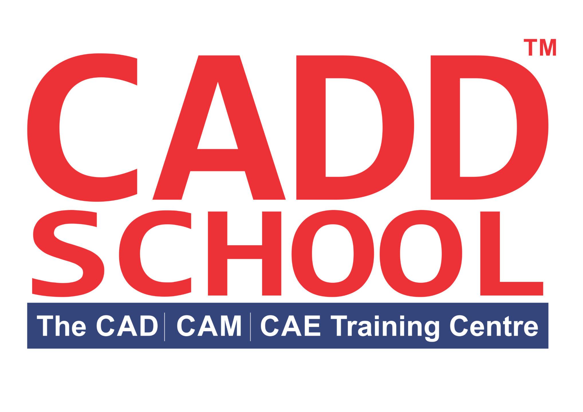 (@caddtrainingcenter) Cover Image
