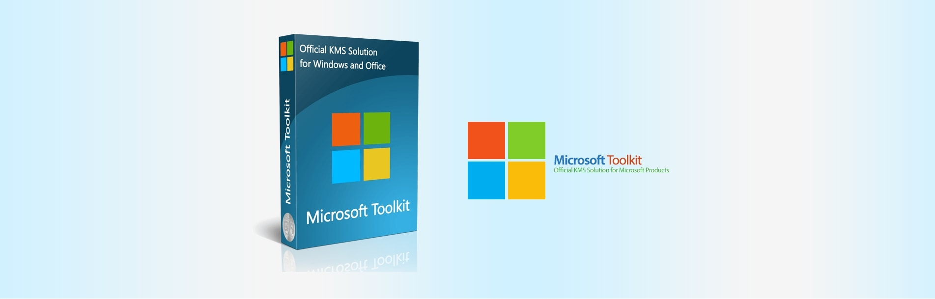 Offical MIcrosoft Toolkit (@officialmstoolkit) Cover Image