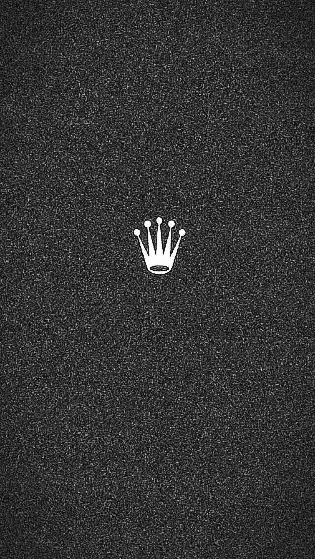 (@mrunal) Cover Image