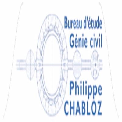 Bureau etude genie civil (@pchablozch) Cover Image