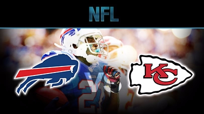 Bills vs Chiefs (@bills1) Cover Image