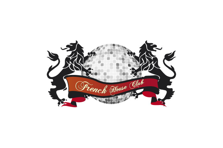 French House Club (@frenchhouseclub) Cover Image