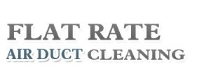 Flat Rate Air Duct Cleaning (@flatrate2) Cover Image