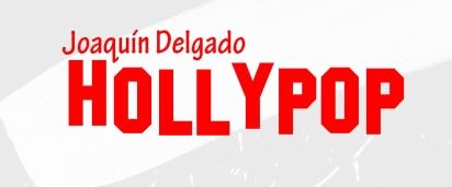 Joaquín Delgado (@joaquindelgadopopart) Cover Image