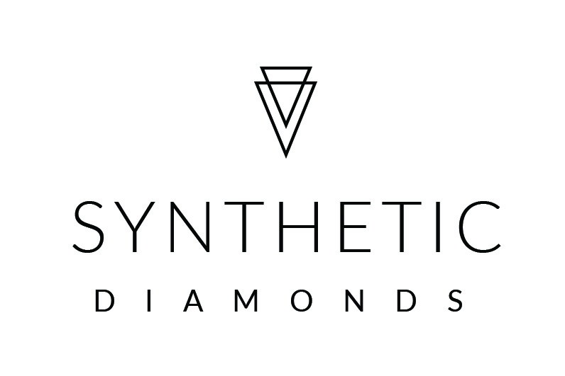 Mike Stewart (@syntheticdiamonds) Cover Image