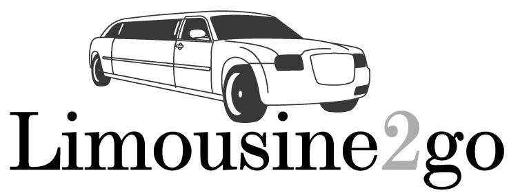 Limousine2o (@limousine2go) Cover Image