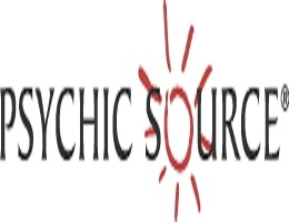 (@callpsychicnow0) Cover Image