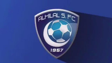 (@alhazly) Cover Image