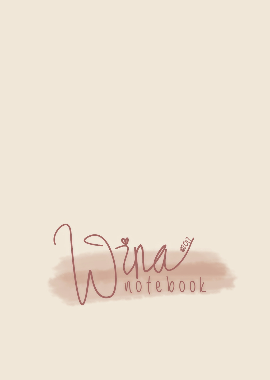 Wina manata (@winamanata) Cover Image