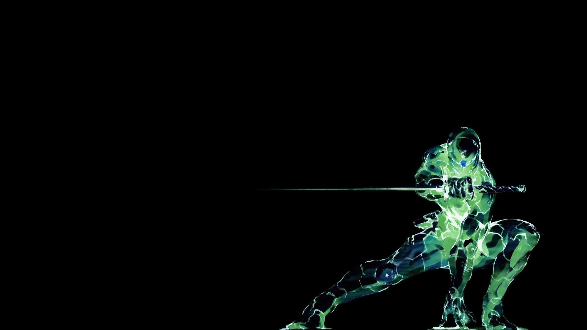 Ninjair (@ninjair) Cover Image