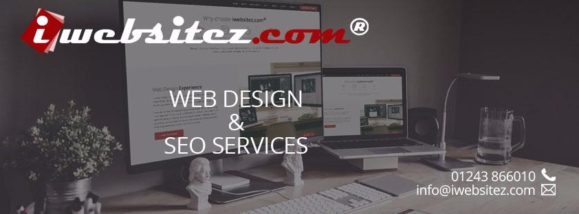 iwebsitez.com (@iwebsitez) Cover Image