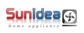 Sunidea Co.,Ltd (@rocklang) Cover Image