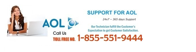 Aol customer care contact number (@aolcustomercarecontactnumber) Cover Image