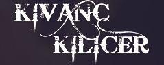Kivanc Kilicer (@kivanckilicer) Cover Image