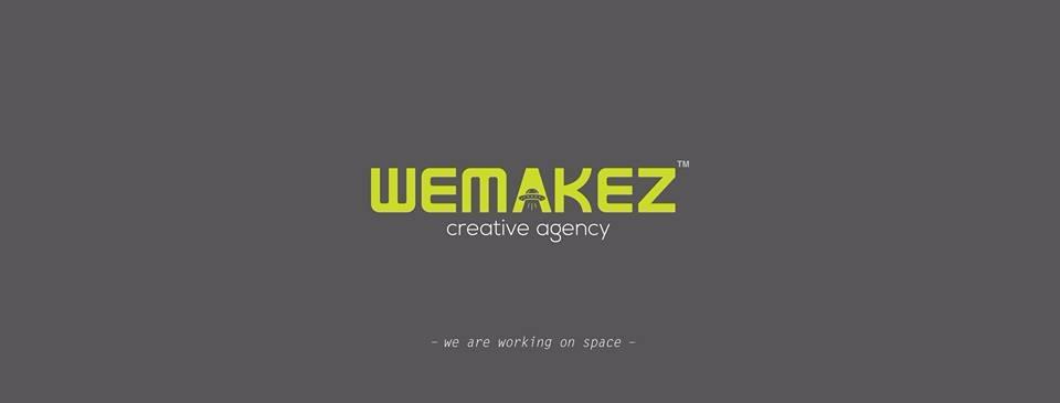 wemake (@wemakez) Cover Image