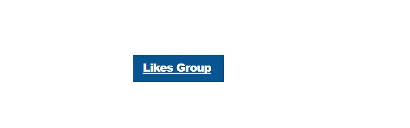 Auto Likes Group (@autolikesgroup) Cover Image