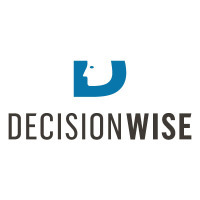 decisionwise (@decisionwise) Cover Image