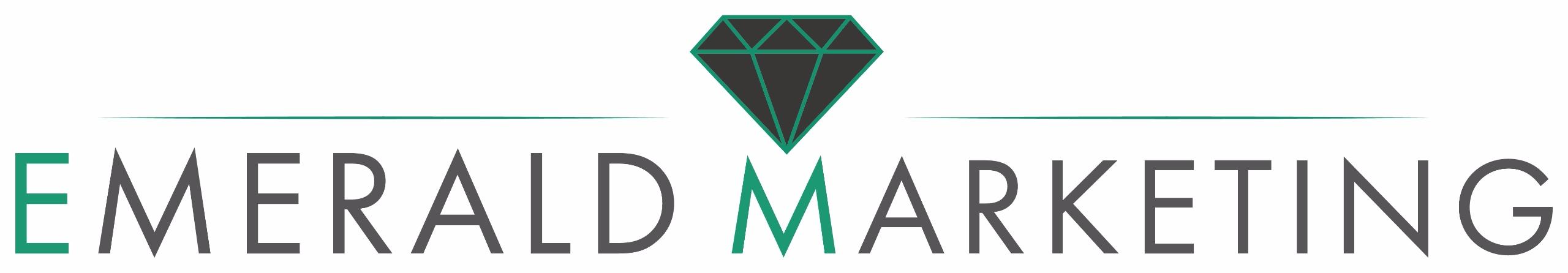 Emerald Marketing (@emeraldmarketing) Cover Image