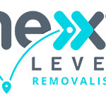 Next Level Removals (@nextlevelremovals) Cover Image