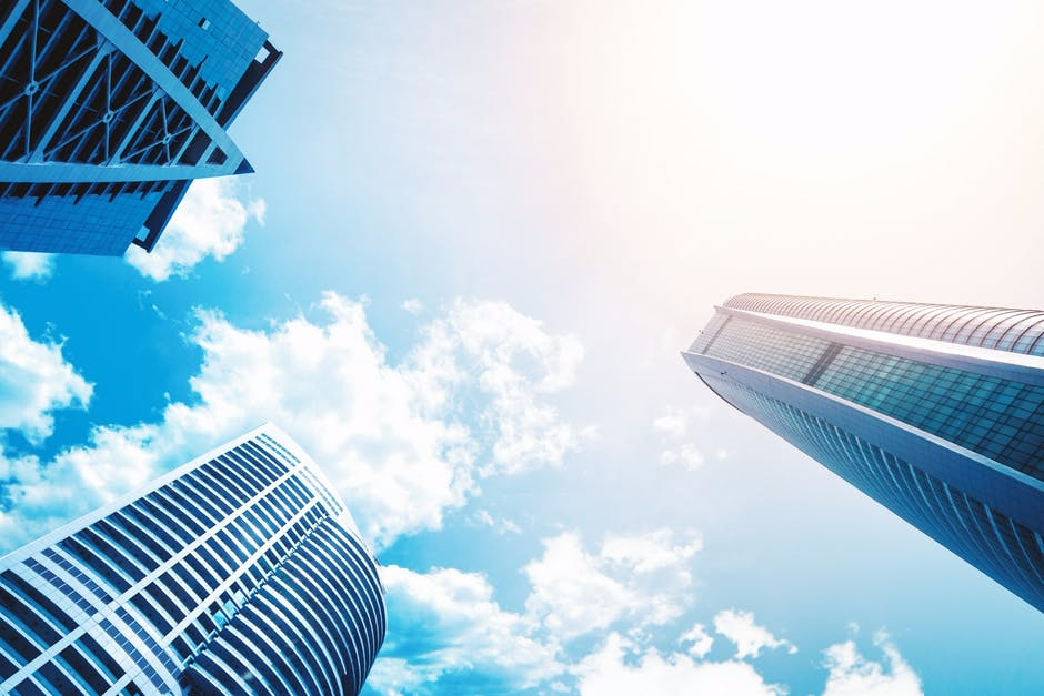 Corporate Services Singapore (@corporatesvcsg) Cover Image