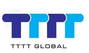 TTTT Global (@ttttglobal) Cover Image