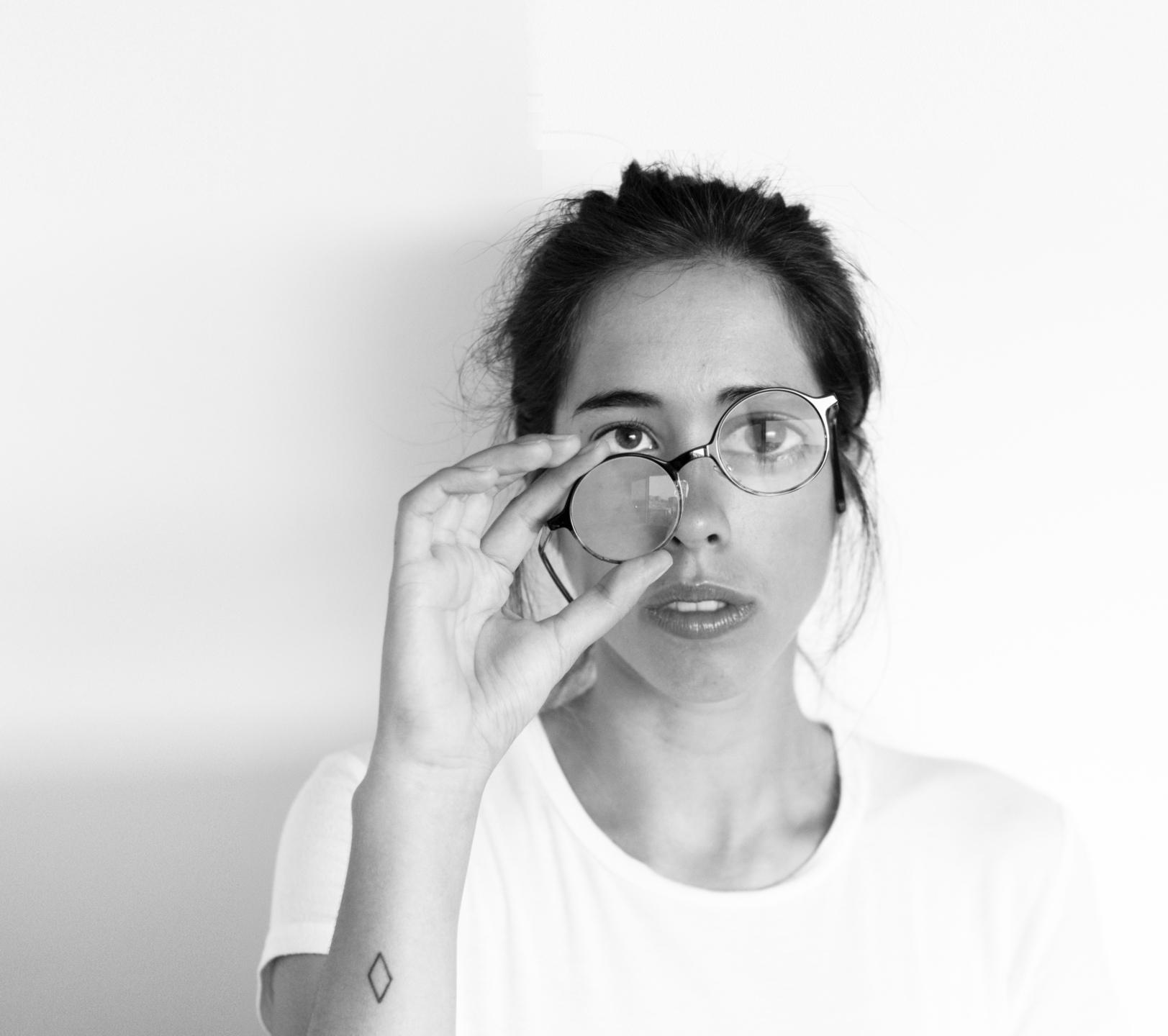 Miranda (@vanessamiranda) Cover Image