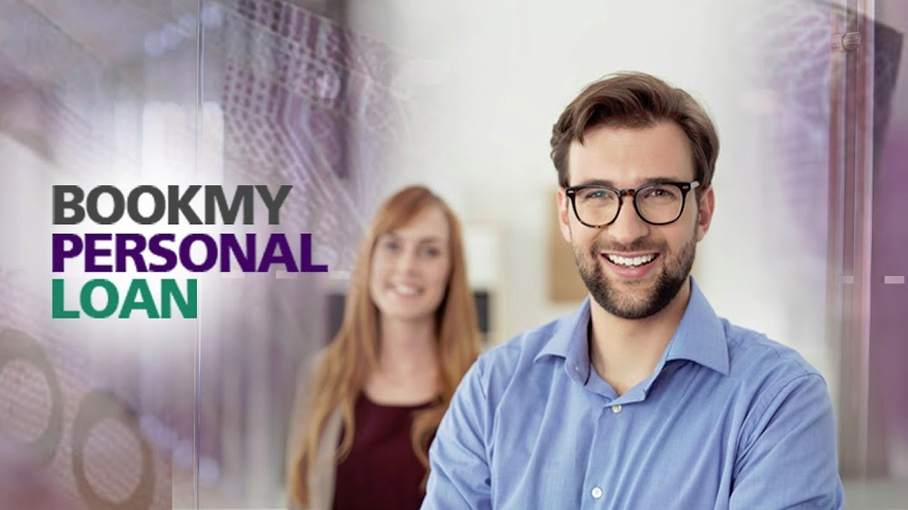 Bookmypersonalloan (@bookmypersonalloan) Cover Image