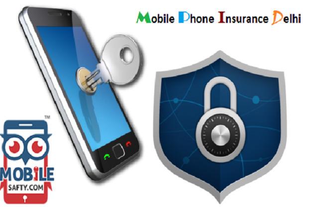 MobileSaf (@mobilesafty) Cover Image