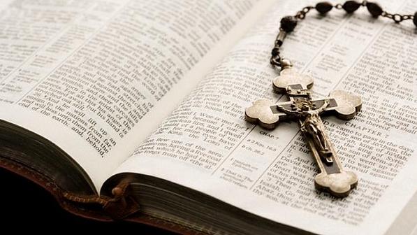 Rebeca Oraciones Católicas (@oracionescatolicas) Cover Image