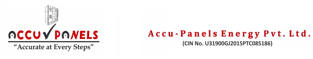 Accupanels (@accupanels) Cover Image