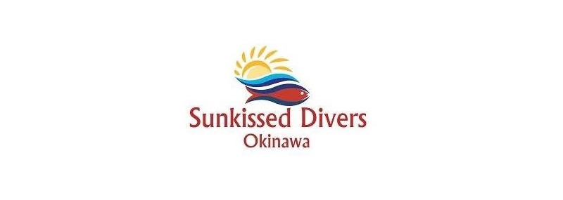 Sunkissed Divers (@sunkisseddivers) Cover Image