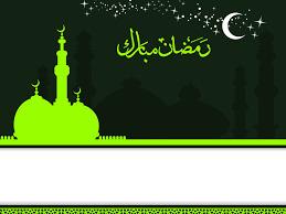 Imtiaz Ali Khan (@islamicquransharif) Cover Image