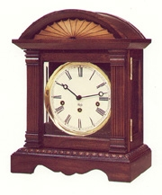 Dallas Clock Repair (@dllasclockrepair) Cover Image