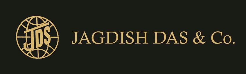 Jagdish Das & Company ( JDS ), Varanasi (@jdsvaranasi) Cover Image