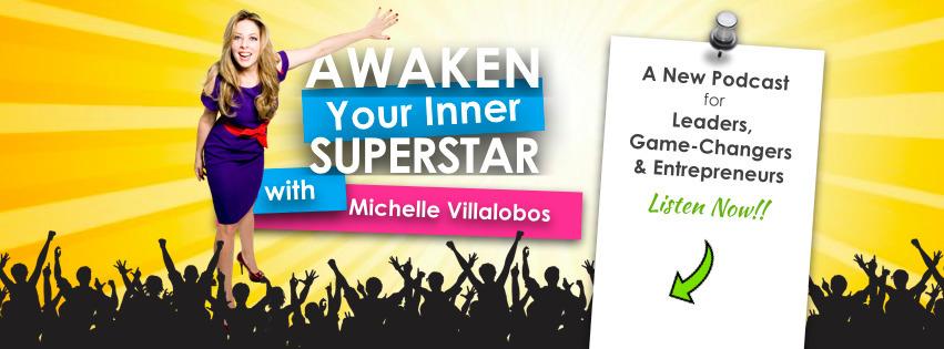 MICHELLE VILLALOBOS (@michellevillalobos) Cover Image