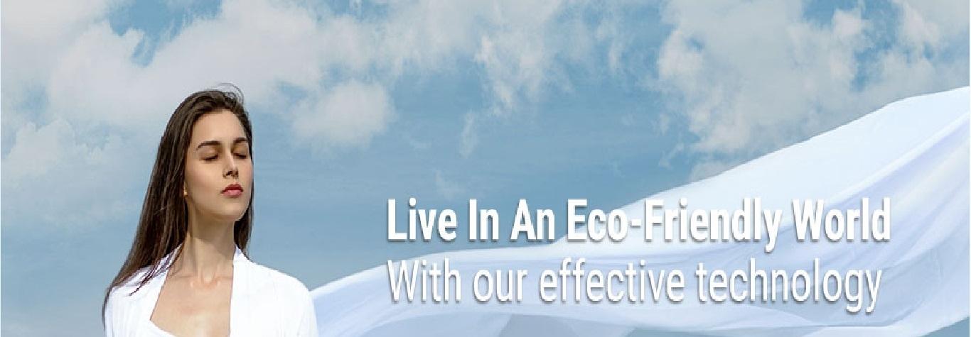 EcoQuest (@ecoquest) Cover Image