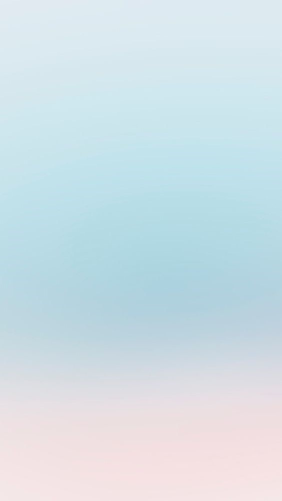 April (@honmono) Cover Image