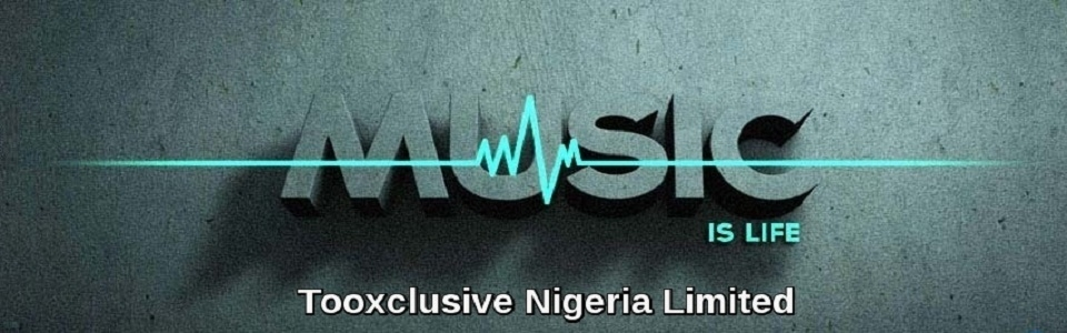 Tooxclusive Nigeria Limited (@tooxclusive) Cover Image