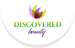 Discovered Beauty (@discoveredbeauty) Cover Image