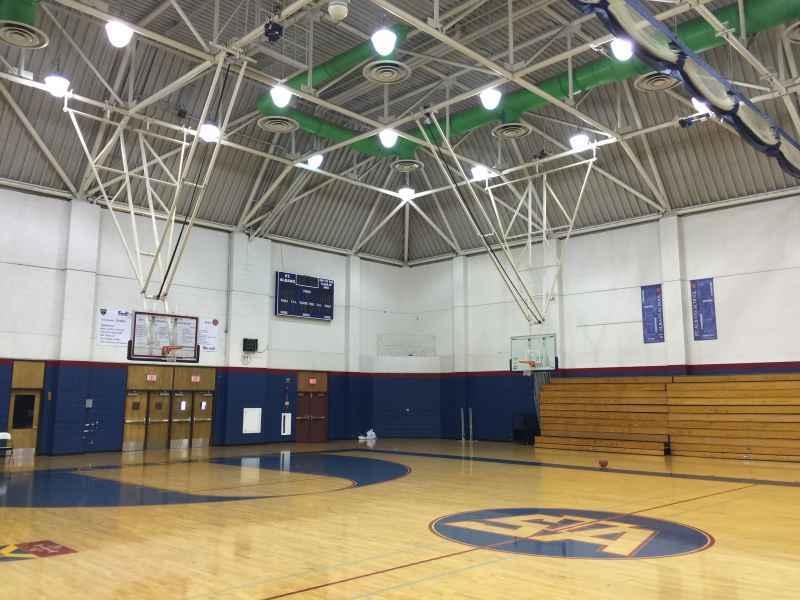 Basketballs Installers (@basketballsinstallers) Cover Image