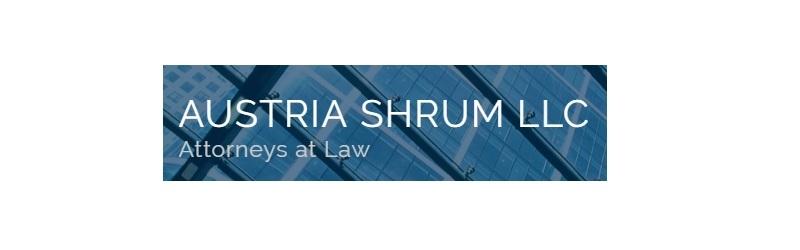 Austria Shrum LLC (@austriashrum) Cover Image